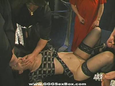 Sex Box 06
