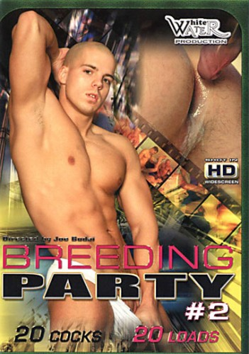 Breeding Party#2