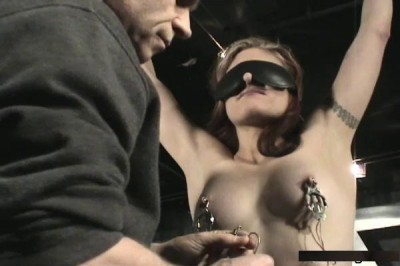 Hanging Torment 4 (2013)