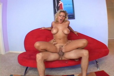 Camel Toe Obsessions 2, scene 1
