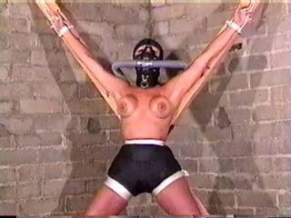 Bondage BDSM and Fetish Video 49
