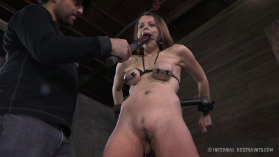Whip Titty Fun