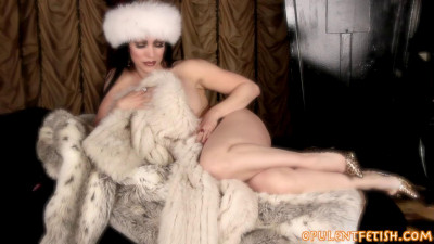 Big Vip Collection 20 Best Clips OpulentFetish Part 6.