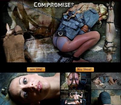 Compromises, Part 2