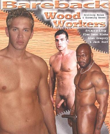 Bareback Wood Workers