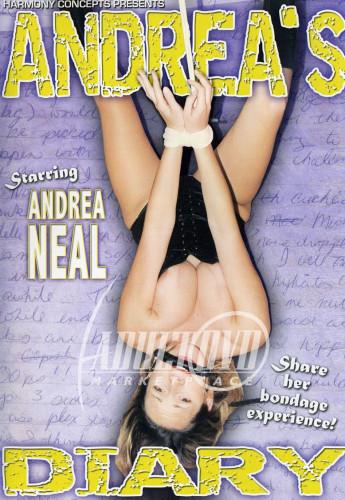 Andrea Neals Diary
