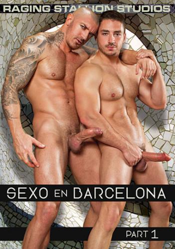 Sexo en Barcelona 1