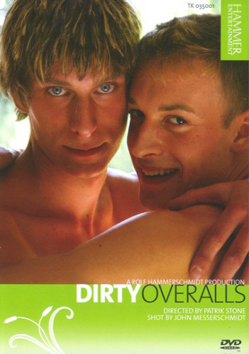 Dirty Overalls