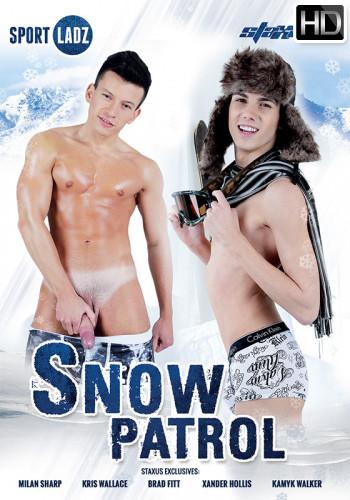 Snow Patrol HD