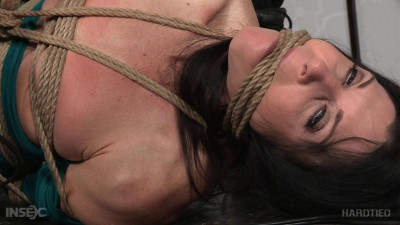 HdT - Apr 13, 2016 - India Summer