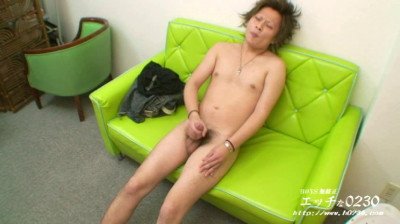 Best Collection h0230, only exclusiv 50 clips. Part 7.