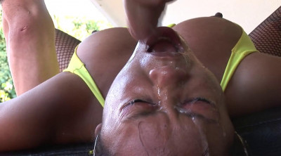 GAG Factor Part 31 (2010)