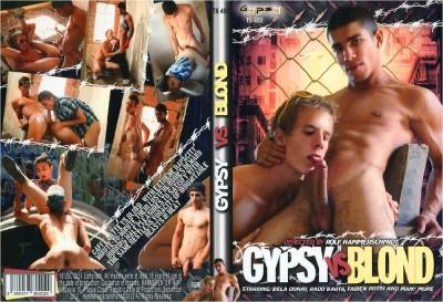 Gypsy vs Blond (2012)