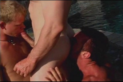 [PACIFIC SUN] Young,Gay & Gorgeous Scene #6