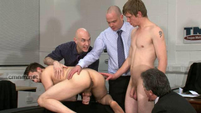 """Best Exclusiv Asian Collection Gays  """"CMNM"""" – Best 50 Clips. Part 1."""