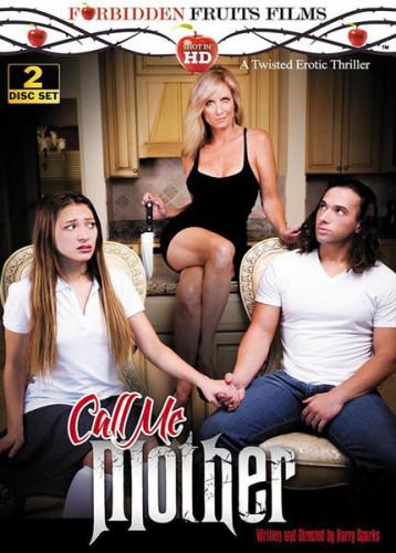 Call Me (2014)