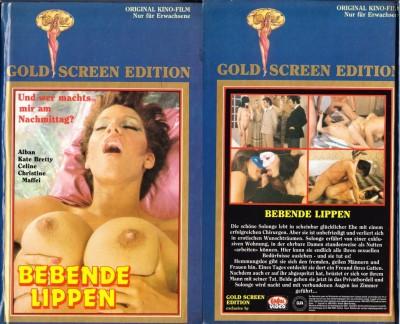 Bebende Lippen (1980) DVDRip