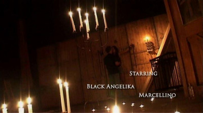 ExtremeTorture – The Dark Descends – Angelica