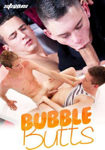 Bubble Butts