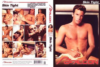 Skin Tight (1993)