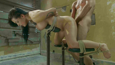 Slave Submission - Katrina Jade, Maestro