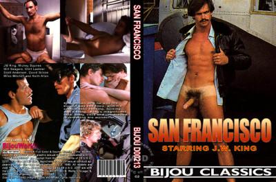 San Francisco (1982)