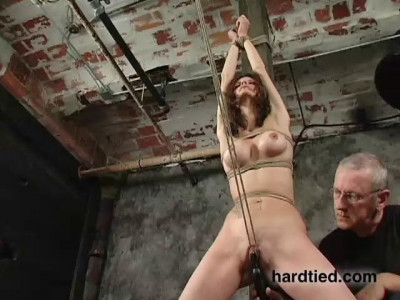 BDSM And Bondage 352