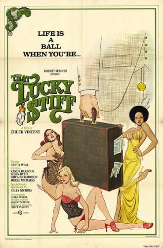 That Lucky Stiff (1980)