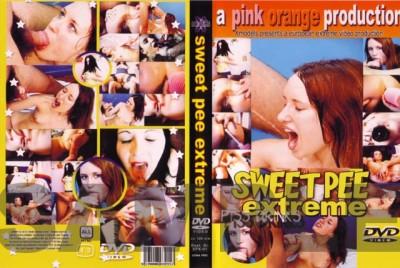 Sweet Pee Extreme #1