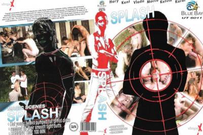 Splash (2006) DVDRip