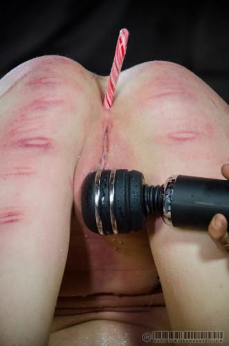 RTB - Mar 1, 2014 - Jingle Sluts Part 3 - Cadence Cross, Nikki Darling - HD