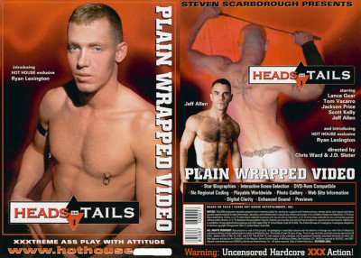 Head Or Tails 1