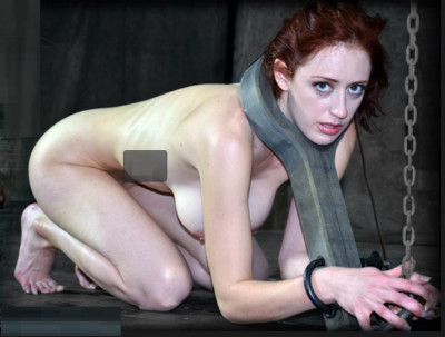 Dignified Whore — Holly Wildes