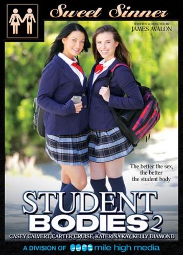 Student Bodies 2 (2014)