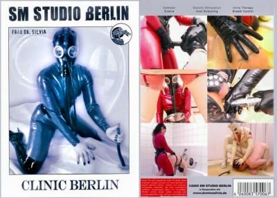 Clinic Berlin