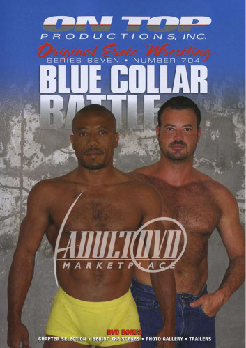 Blue Collar Battles