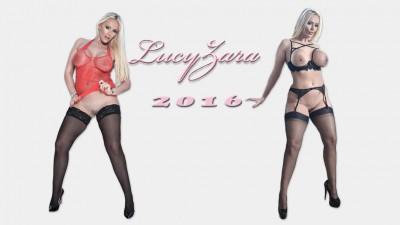 Lucy Zara 2016