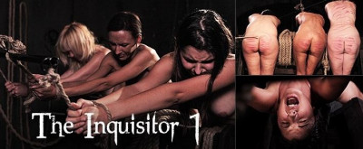 ElitePain - The Inquisitor 1 HD 2015