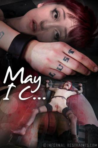 May I C...