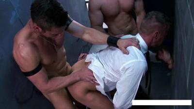 Nasty Boys scene 2