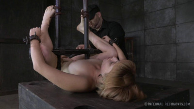 Kay Kardia – Karnival Kunt – Only Pain HD