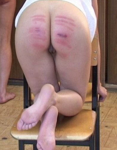 Russian Slaves 67-Private School For Girls 3