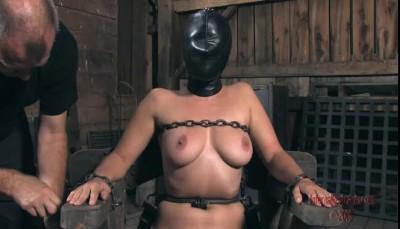 Bondage Pig Pt.2 Sister Dee