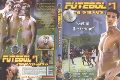 Belo Amigo Video - The Soccer Match