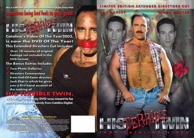 His Terrible Twin (2003)
