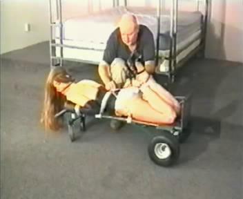 Bondage BDSM and Fetish Video 71