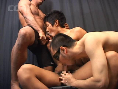 Sexual Weirdo and Pederast VII — Asian Gay, Hardcore, Extreme, HD