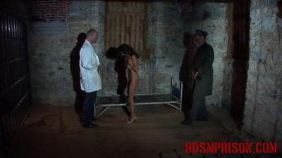 BDSM Prison 12