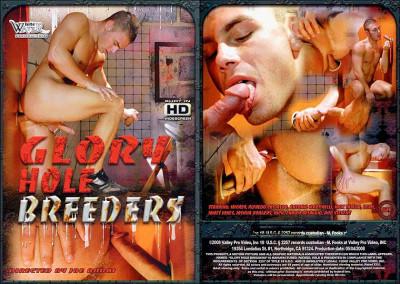 Glory Hole Breeders , naked gay russian boys.
