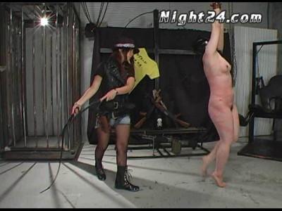 Night24. Scene 4260